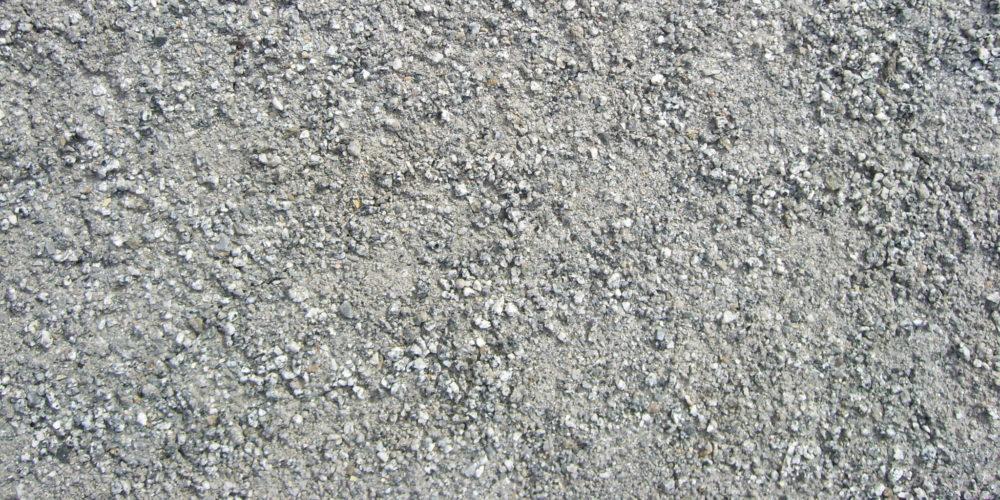 s chsische wegedecken grau sac 15 kg sack asphalt. Black Bedroom Furniture Sets. Home Design Ideas