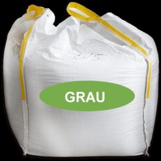 Sächsische Wegedecken Grau Bigbag 1000kg