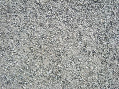Sächsische Wegedecken Grau im 25kg Sack